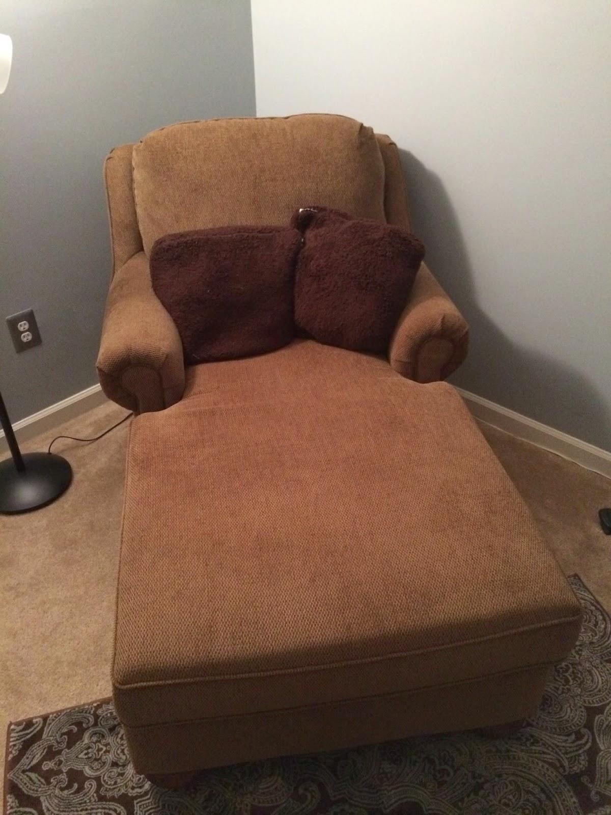 Furniture For Sale in Woodbridge VA