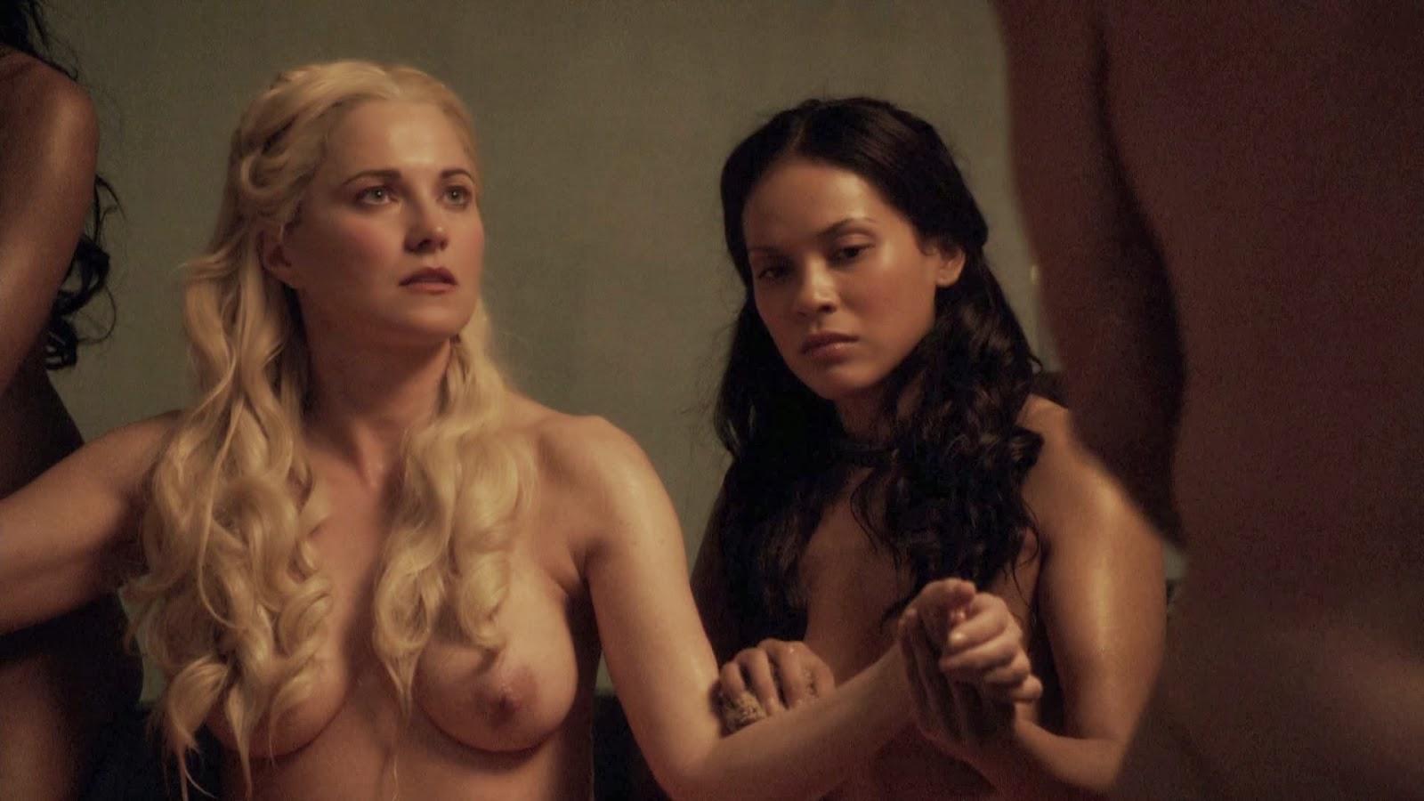British erotic tv shows - Sex archive