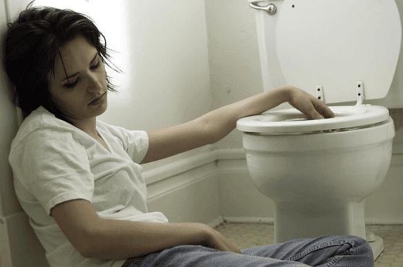 obat diare untuk ibu hamil