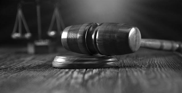 Indemnizacion y Derecho Mercantil