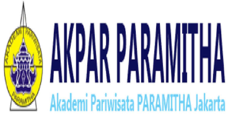 PENERIMAAN MAHASISWA BARU (AKPAR PARAMITHA JAKARTA) 2018-2019 AKADEMI PARIWISATA PARAMITHA JAKARTA
