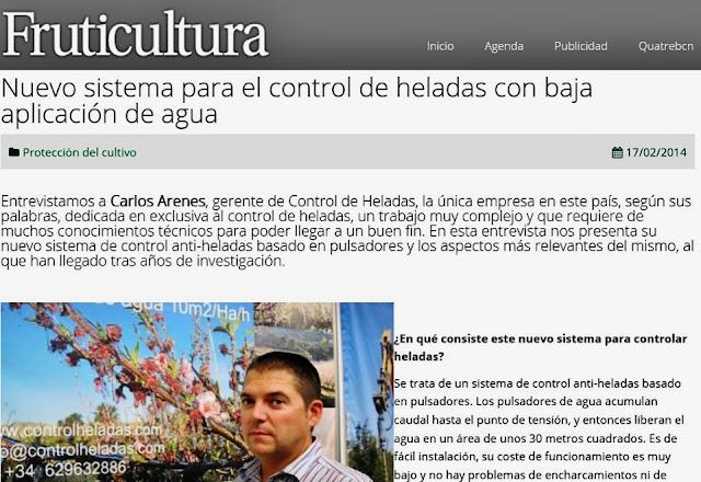 http://fruticultura.quatrebcn.es/nuevo-sistema-para-el-control-de-heladas-con-baja-aplicacion-de-agua