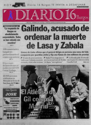 https://issuu.com/sanpedro/docs/diario16burgos2418