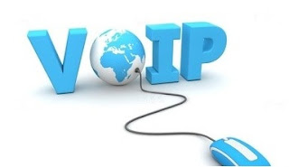 VoIP doanh nghiệp