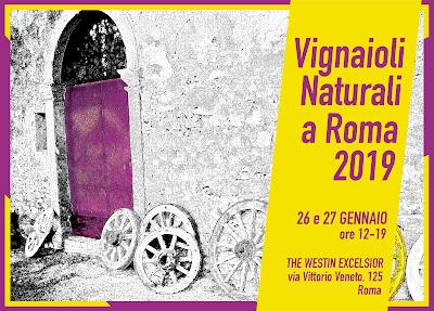 http://www.vininaturaliaroma.it/