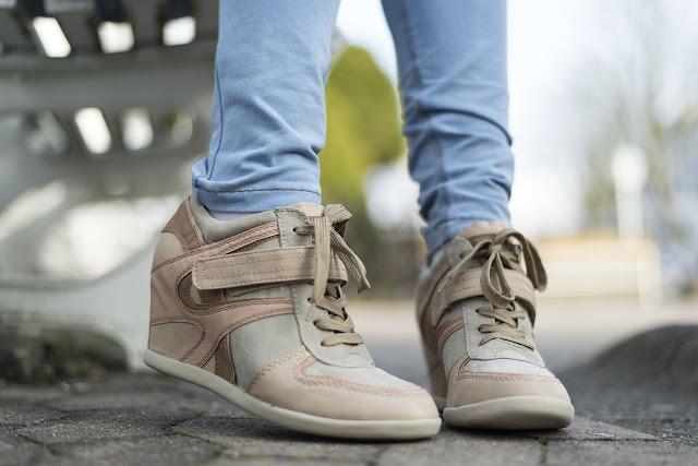 Modeblog-Deutschland-Mode-Fashionblogger-Influencer-Andrea-Funk-andysparkles-Deichmann-Schuhe