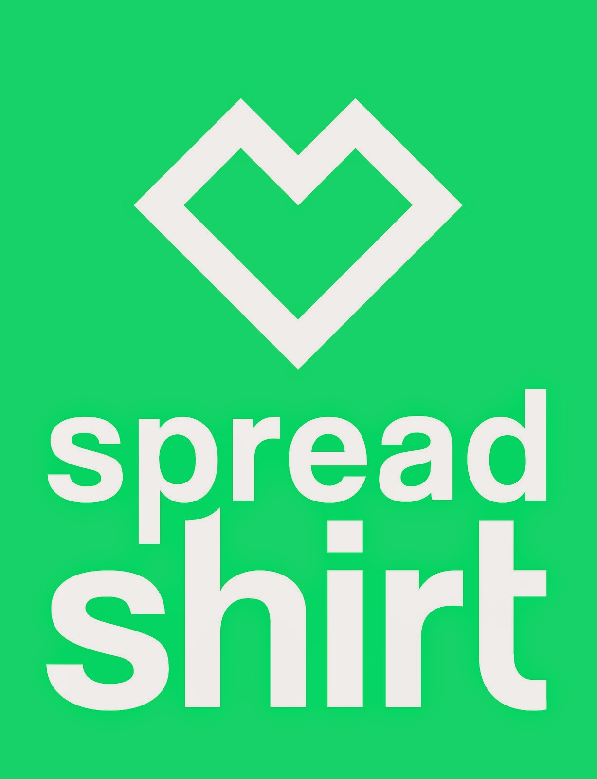 Spread Shirt tolle lustige T-Shirts selbst gestaten