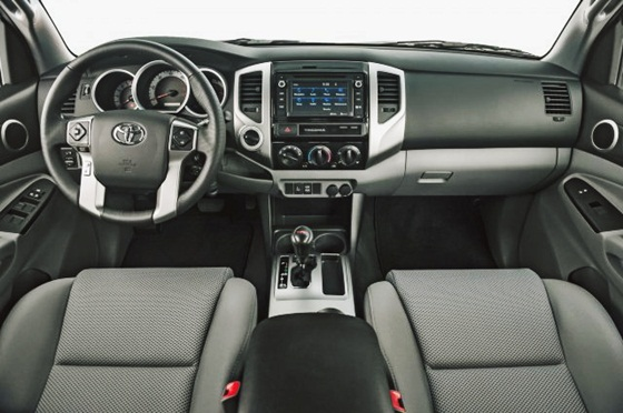 2018 toyota rav4 interior. interesting rav4 2018 toyota rav4 redesign is mid size crossovers  interior source  bestsuvsnet and toyota rav4 interior