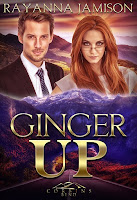 https://www.goodreads.com/book/show/25747267-ginger-up