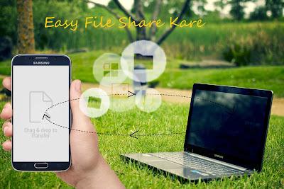 share-file-easy-xender