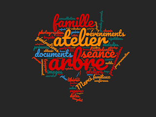 Conference du 26/02/19 à Perpignan - Généalogie, psychogénéalogie, outils de guérison de l'arbre et de ses membres