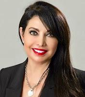 Julia Couzo comparte información estratégica para inversores
