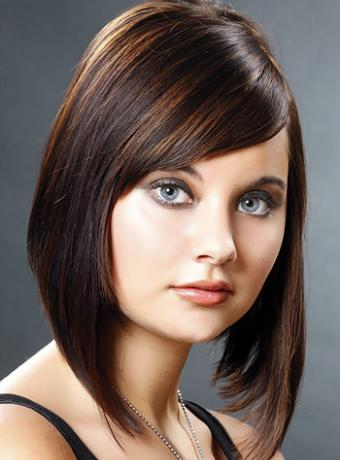 Best hair  styles  have many qualities How to Cut  Short