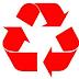 Dia 22 de Dezembro - Dia da Consciência Ecológica