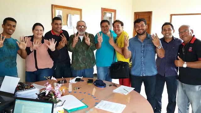 Rede Vida vai promover debate com candidatos à Prefeito de Coari