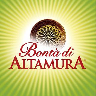 http://www.bontadialtamura.it/