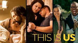 Comment regarder This Is Us Saison 3 sur NBC