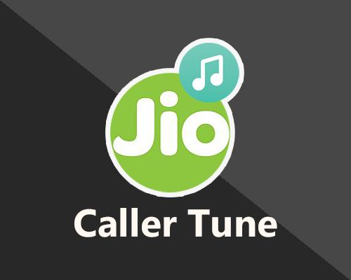 jio ringtone hello tune