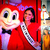 5 Facts why Miss Universe 2015 Pia Wurtzbach loves Jollibee