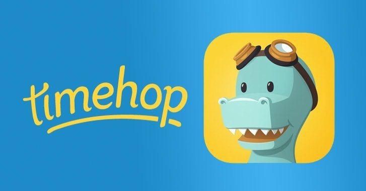 timehop-hacklendi