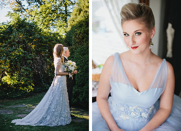 October 2015 | bridal wedding and prom