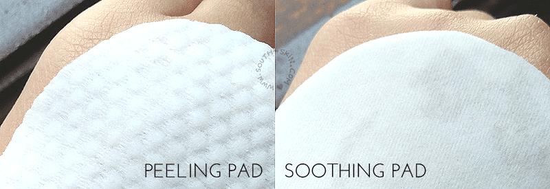 soroci-fucoidan-peeling-pad-soothing-pad-review