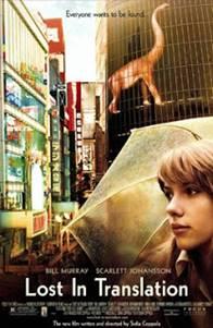 Film Terbaik Scarlett Johansson