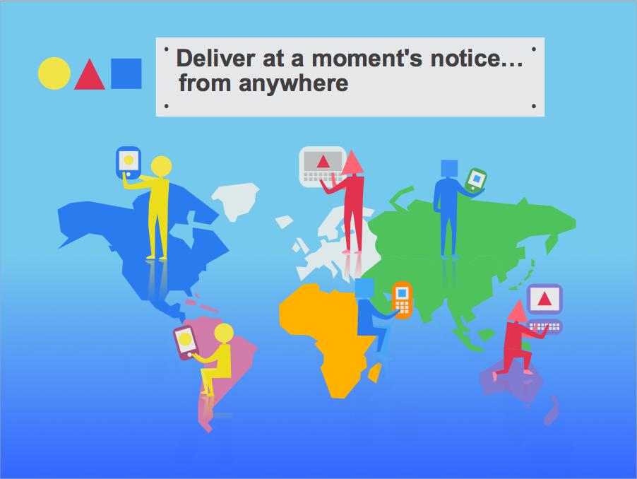 Google Docs updates Presentations (Credit: Google Blog)
