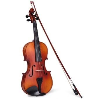Đàn Violin Kapok V182 1/2 chính hãng giá tốt