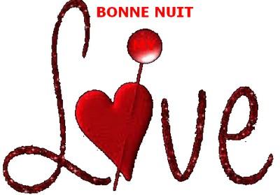 Sms Bonne Nuit Messages Et Sms Damour