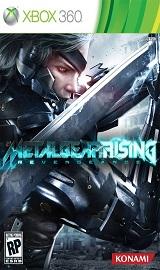 f600a250c245b22435c4bc0a0ee12515271db2cb - Metal.Gear.Rising.Revengeance.XBOX360-MARVEL