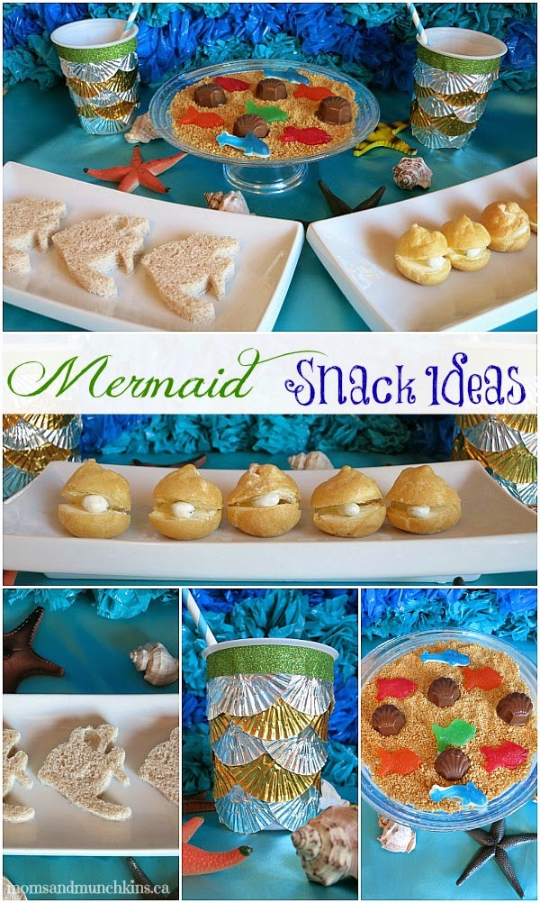 http://www.momsandmunchkins.ca/2013/12/02/mermaid-party-food/