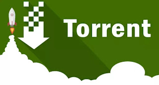 torrent senza pc