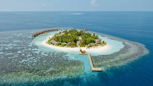 Maldivler Nasıl Bir Ülkedir?