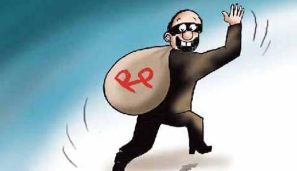 AWAS..!! Orang Yang Tak Ada Niat Membayar Hutang Sama Seperti Pencuri