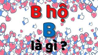 b la gi
