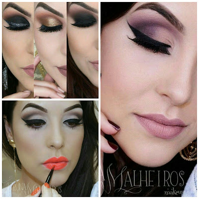 blog-inspirando-garotas- maquiadoras