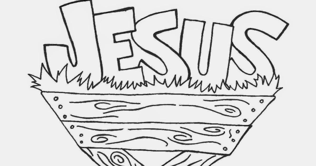 Dibujos Para Colorear Para Ninos Cristianos 0425