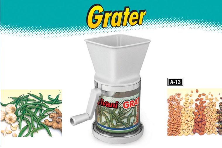 grater latest kitchen appliances latest kitchen appliances