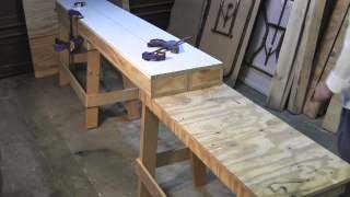Donsdeals Blog Shopnotes Magazine Woodworking Plans