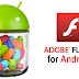 Adobe Flash Player APK Free Download for Android Phones & Tablets - Direct Links