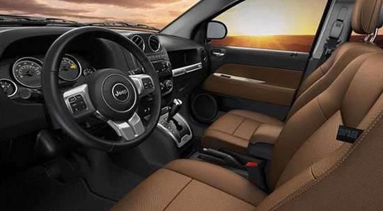 2017 Jeep Renegade Sport VS Latitude