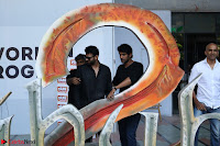 Bahubali 2 Trailer Launch with Prabhas and Rana Daggubati 006.JPG