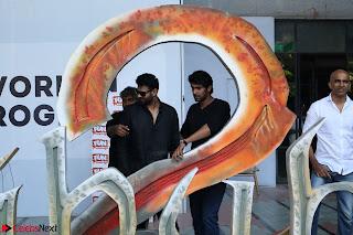 Bahubali 2 Trailer Launch with Prabhas and Rana Daggubati 006.JPG