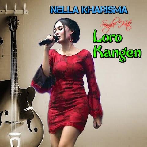 Nella Kharisma - Loro Kangen MP3