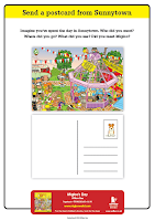 http://www.walker.co.uk/UserFiles/file/2016_Send-a-Postcard_Migloo_Activity_Sheet.pdf