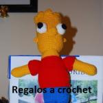http://amigulandia.blogspot.com.es/2013/06/b_10.html