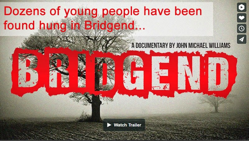 http://bridgendthemovie.com/
