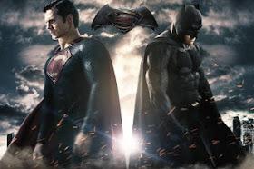 Anak Kecil Dilarang Tonton Film Batman vs Superman