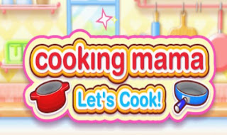 Cooking Mama Lets cook download